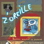 p-vincent-zoreille-affiche-fin-21a3