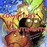 p-aff-comptines1a3